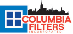 Columbia Filters